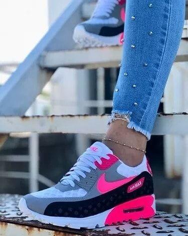 zapatos adidas de mujer en venezuela