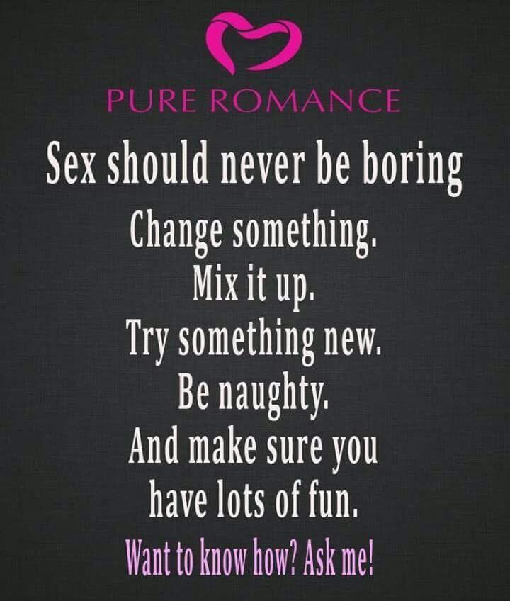 Visit My Website Www Pureromance Com Ravennemarte Follow Me On Facebook Pure Romance B Pure Romance Consultant Business Pure Romance Games Pure Romance