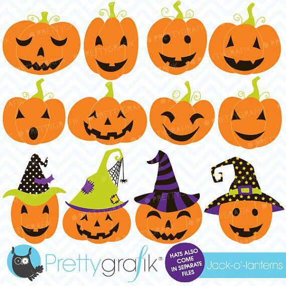 #halloween clipart See our Halloween clipart at http://www.teacherspayteachers.com/Product/Halloween-Clipart-Images-869877