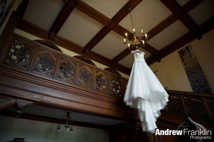 Wedding Dress, Wedding Day, Bride, Photography, Andrew_Franklin