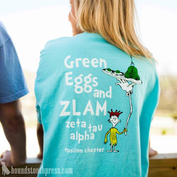 Best 25 Sorority T Shirts Ideas On Pinterest Greek T