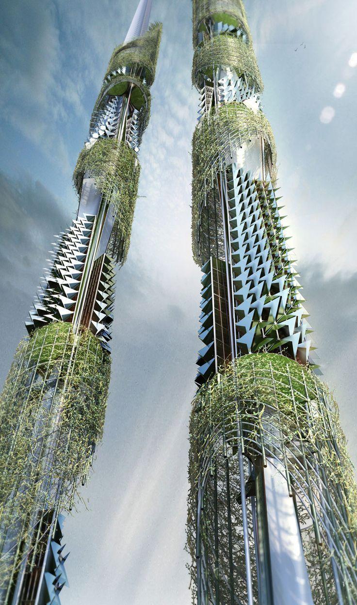 World Famous Architecture Buildings 1167 best modern architecture building images on pinterest