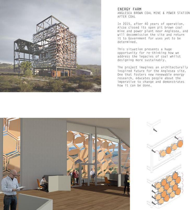 MSD M.Arch S2/16 - Claire Murray. Studio Thesis 10 - Toxic Exuberance. Tutor: Anna Tweeddale.