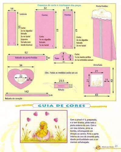 CLUB DE LAS AMIGAS DE LAS MANUALIDADES (pág. 856) | Aprender manualidades es facilisimo.com