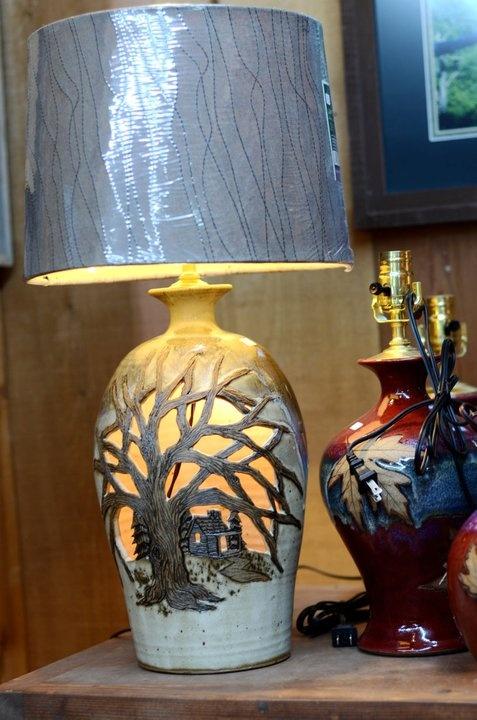 86 Best Ideas About Clay Lantern On Pinterest Ceramic