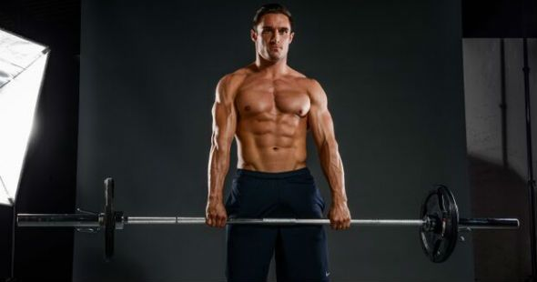 Follow these fat cutting diet tips to reveal the muscles you've built over bulking season!