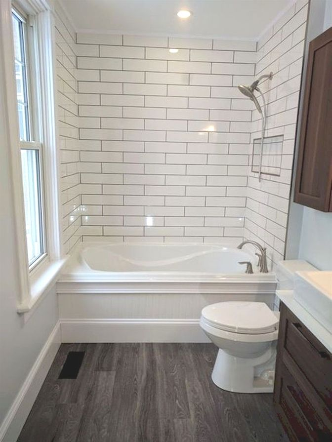 Remodeling Bathroom Average Cost #BathroomRemodelCost