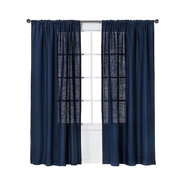 25+ Best Ideas About Navy Blue Curtains On Pinterest