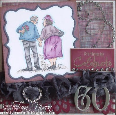 Best 25 60th anniversary parties ideas on pinterest 60 for 60th wedding anniversary decoration ideas