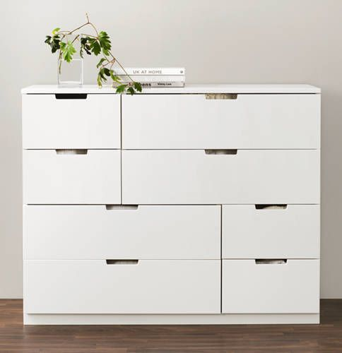 1000+ images about Ikea, inexpensive furniture and decor on ...