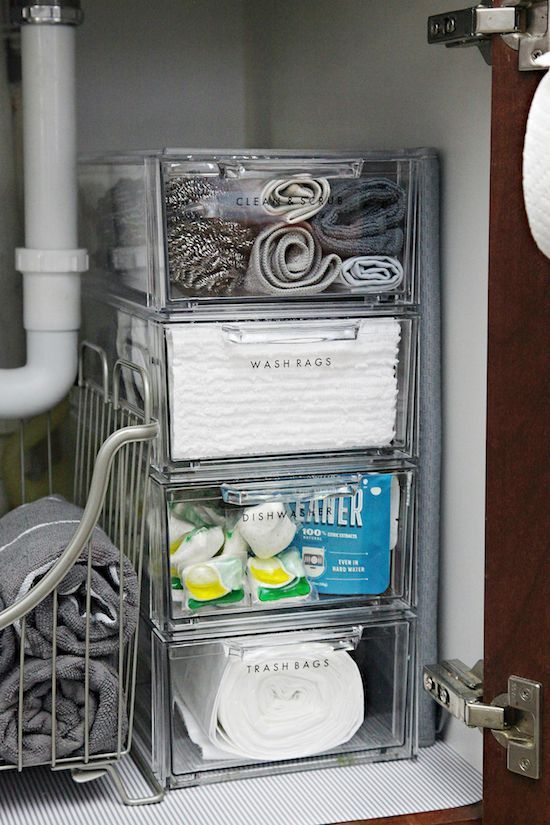 IHeart Organizing: Kundenküchenschrank & Schubladenüberholung: Die Vorläufer,…
