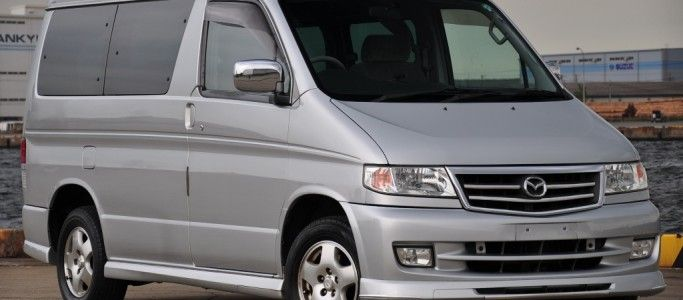 We have a good relation with Insurance Companies who specialise in Japanese Import vehicles helping our customers to get a competitive quote. UK Delivery Available At Additional Cost .