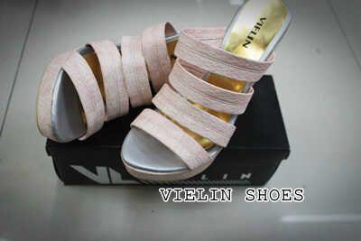 Vielin 009 only IDR 95K CP: 22d19f56/+6285793303059