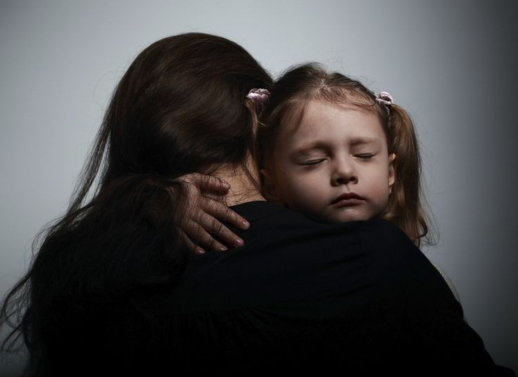 Understanding depression is difficult even for adults. How do you explain it to a child? Your child?