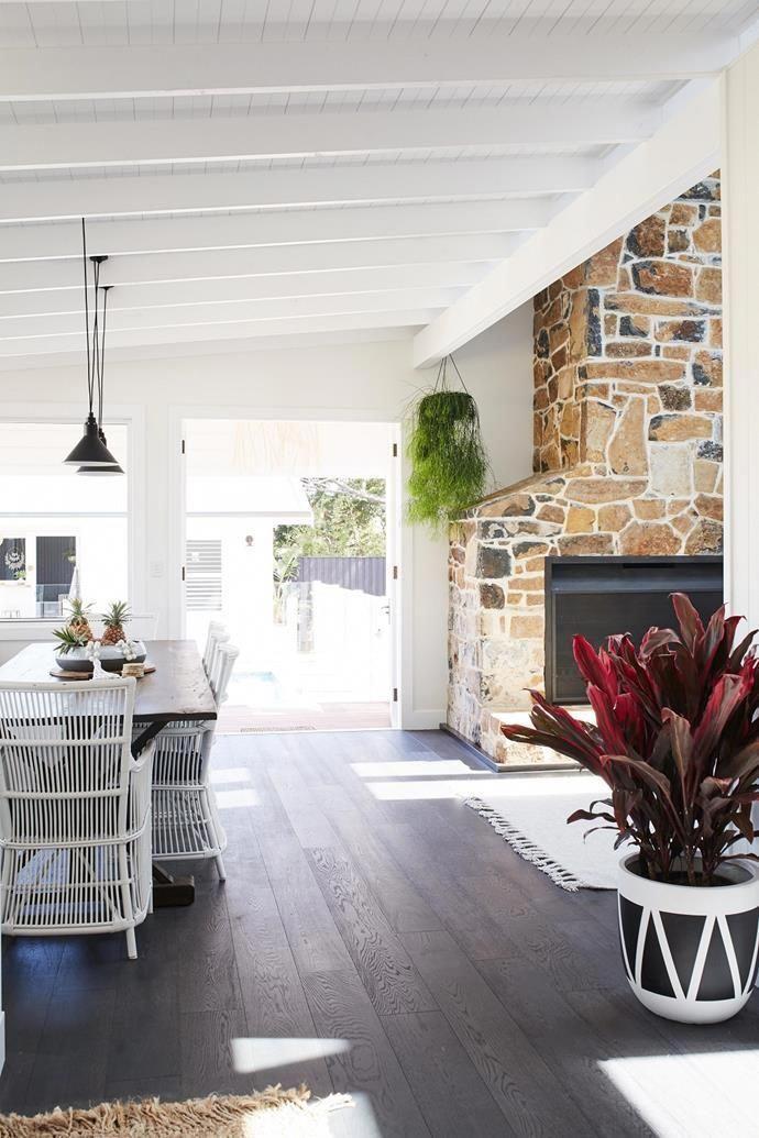 Home Design Decor Shopping Website Coastal Style Decorating Beach House Decor Coastal Living Rooms
