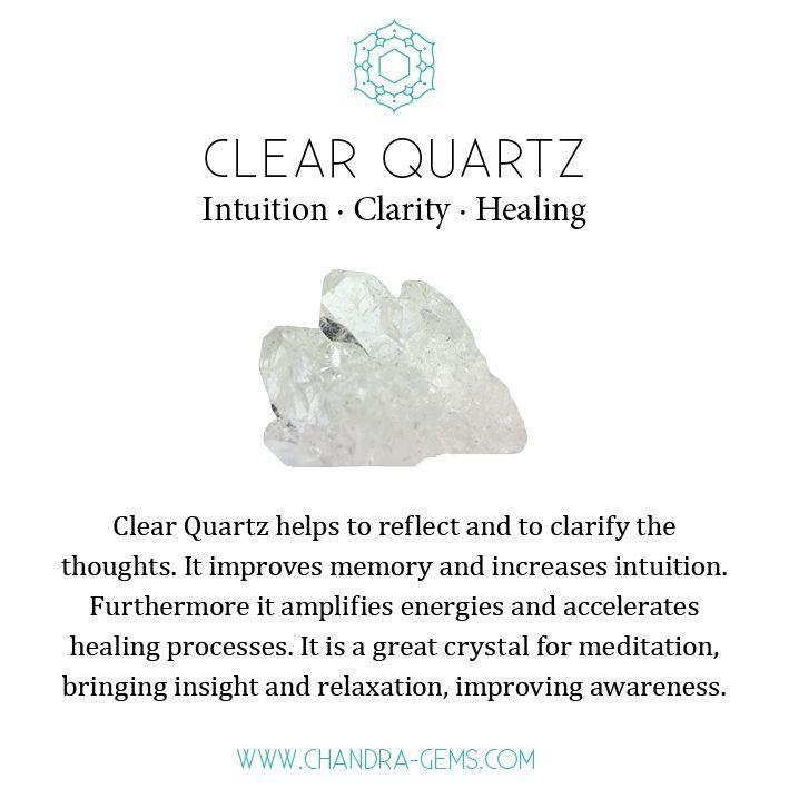 30++ Clear quartz crystal meditation ideas in 2021
