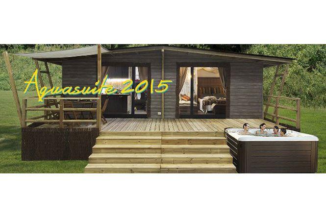 la rocca camp campingplatz informationen mit adac. Black Bedroom Furniture Sets. Home Design Ideas