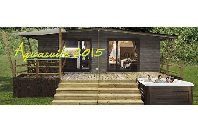 La Rocca Camp - Campingplatz-Informationen mit ADAC Bewertung aus dem ADAC Campingführer
