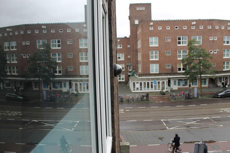 17 best misdaadnieuws 2 images on pinterest smartphone for Bakkerij amsterdam west