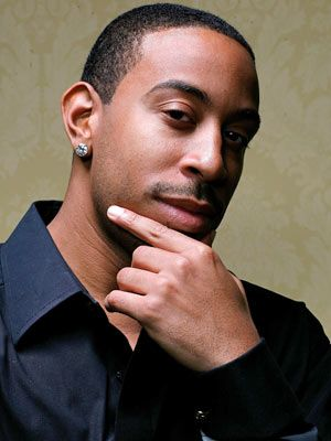 Ludacris (born Christopher Bridges), American rapper, actor, & co-founder of Disturbing tha Peace. Along with Outkast, he is one of the 1st & most influential Dirty South artists to achieve mainstream success. His hits include What's Your Fantasy, Area Codes, Welcome to Atlanta, Move B****, Stand Up, Splash Waterfalls, Pimpin' All Over the World, How Low & My Chick Bad. He has starred in Fast/Furious films, Crash & Hustle & Flow. He has won a SAG, MTV & 3 Grammy awards.