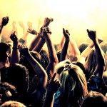 Survivor 2014 fon müzikleri neler ?