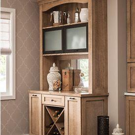 13 best Schuler Cabinets images on Pinterest | Schuler cabinets ...