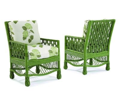 68 Best Images About Green Wicker On Pinterest Super Soul Sunday Kelly Gre