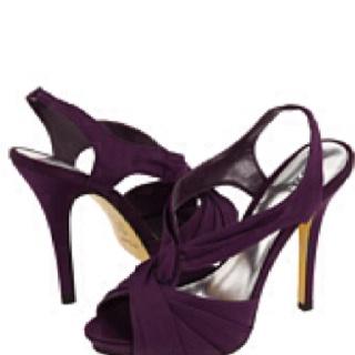 Discount Rsvp Bryn Purple Satin Promotion By Kijtramas