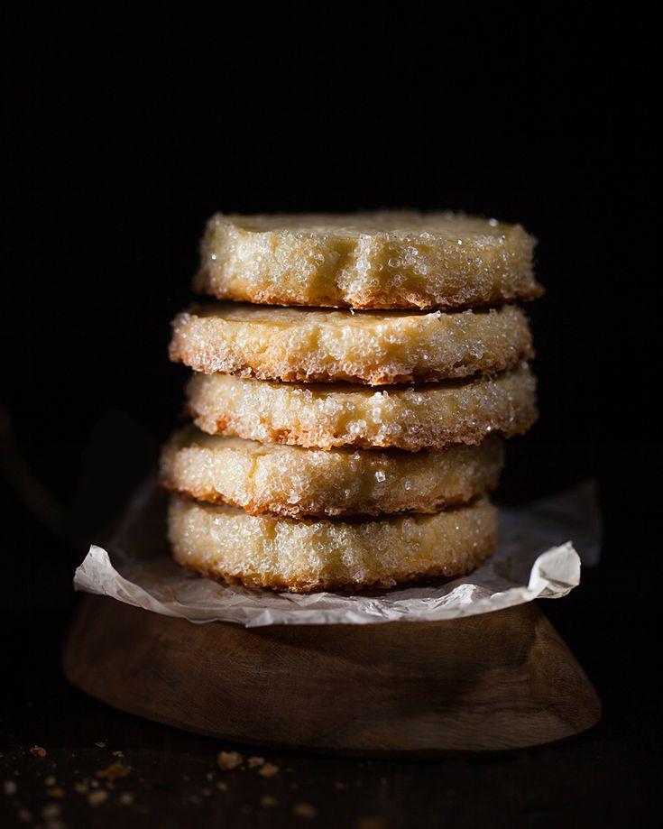 Kelly Neil, Halifax photographer - kellyneil.com - Jordan Hipson's SPRING Playbook + Food Photography101
