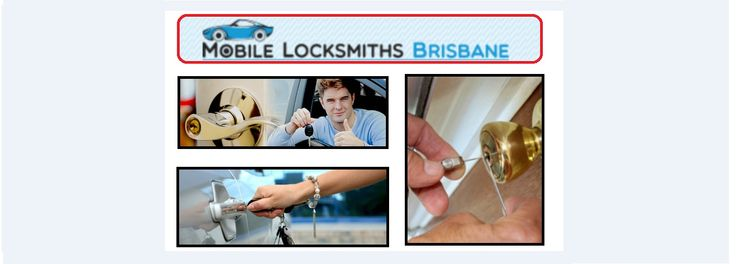 If you are looking a professional locksmith in Brisbane then Mobile Locksmiths Brisbane can be a reliable option. We are a 24 hour lock smith in Brisbane and assist you in case you have lost the keys of your car or any other lock round the clock. Address: East Brisbane, QLD 4169 Australia Phone No. 0412 731 728