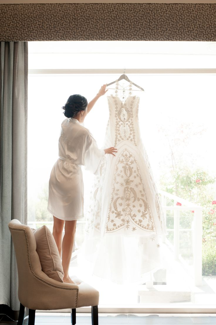 Jana Williams Photography, wedding dress, must have dresses, delicate details, lace and tulle, bride, luxury wedding, wedding photographer, featured on LoveLuxeLife, see more at www.loveluxelife.com, #weloveluxelife