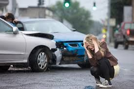 How To Get Car Insurance - Atom. click here to know more http://how-to-get-car-insurance.blogspot.com/2016/12/all-that-you-need-to-know-about-car.html