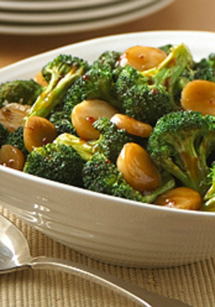 1000  images about Simple Side Dishes on Pinterest