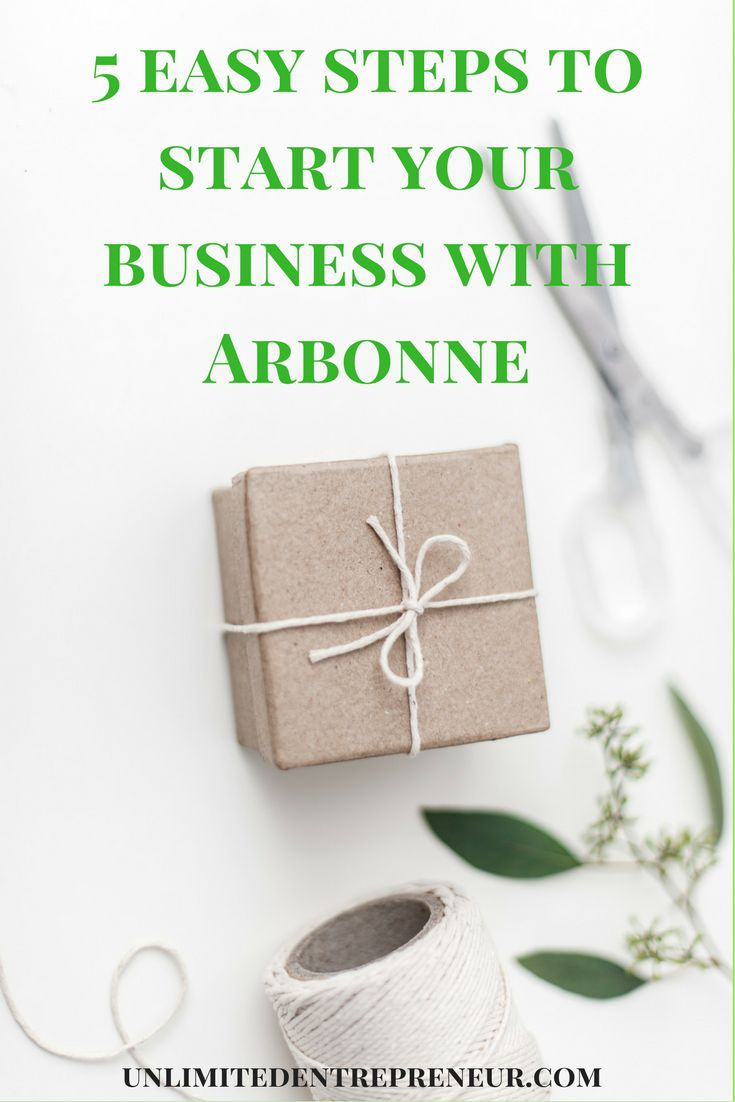 "Where it began. This August it will be my 4 year Arbonne-iversary! In these 4 years I have learned so much about business, people, marketing, trends, and of course, myself. Looking back on where I was when Arbonne was presented to me I can honestly say that this business has been the biggest gift I … Continue reading ""5 Easy Steps to Start YOUR Business with Arbonne"""