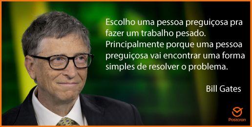 Frases-Bill-Gates-2