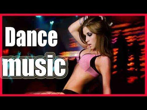 Зарубежные клипы. Танцевальная музыка 2016 (классная музыка, клипы)