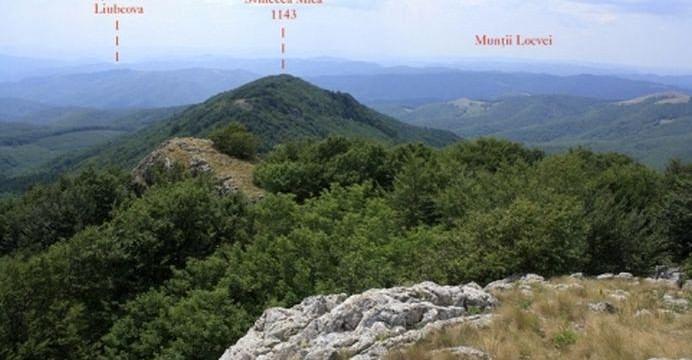BLESTEMUL AURULUI. LEGENDA MUNTELUI DIN ROMANIA CARE ASCUNDE O AVERE IMPOSIBIL DE SCOS