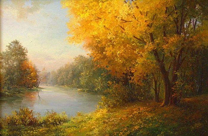 5229398_artlib_gallery368798b (700x458, 154Kb)