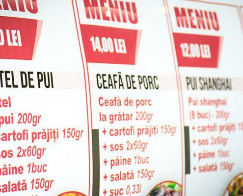 livrare sector 6 http://livrare-sector-6.blogspot.ro/