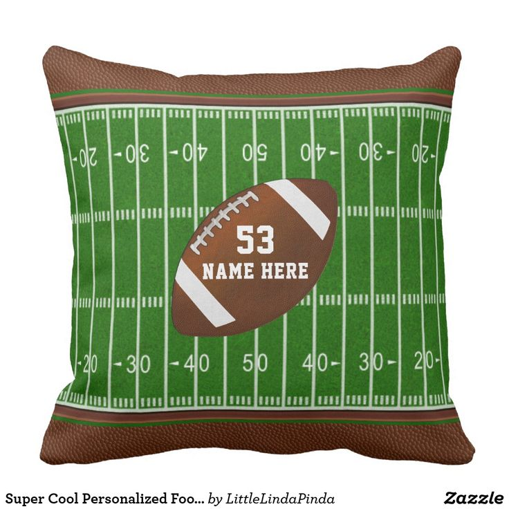 Football Man Cave Gifts : Best football team gifts images on pinterest