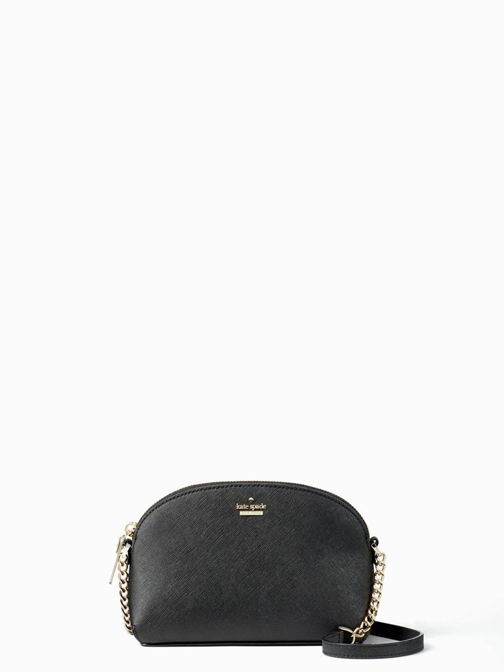 d27b5e07d9 17 best kate spade personal collection images on Pinterest