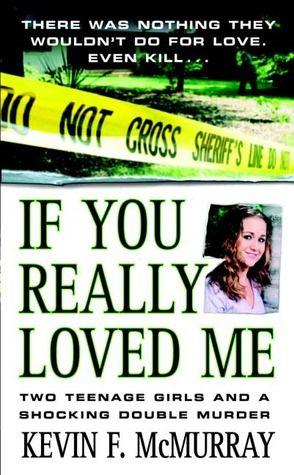 Holly Harvey   Photos 2   Murderpedia, the encyclopedia of murderers