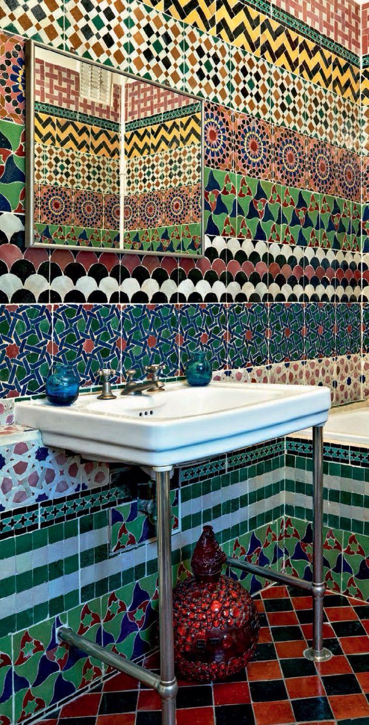 Ege seramik zemin karo modelleri pictures to pin on pinterest - Mosaico