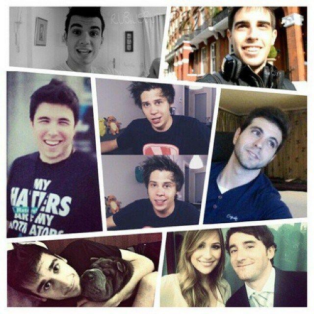 Los amooo. ♥