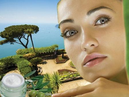 Unazienda italiana di fitocosmesi cerca il marchio per una nuova linea di prodotti: 6.500 dollari alla proposta vincitrice!
