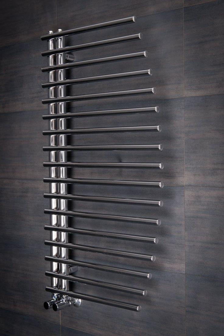 die besten 25 design badheizk rper ideen auf pinterest badheizk rper heizk rper bad und. Black Bedroom Furniture Sets. Home Design Ideas