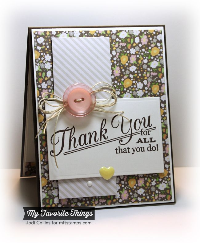 623 best Cards - thank you images on Pinterest Cards, Card crafts - fresh blueprint diazo paper