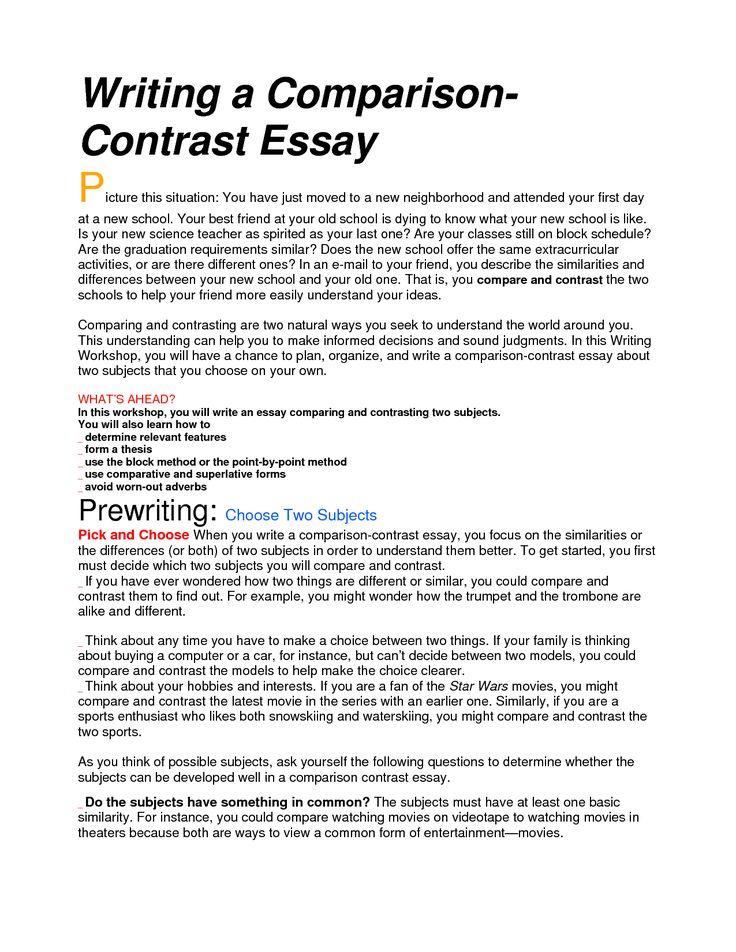 Essays by ruth bader ginsburg