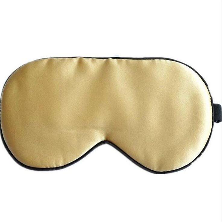 Dream Catcher New 100 Silk Light Blocking Sleep Mask Ultra Comfortable Blindfold Soft Eye Mask Sleep Mask Silk Sleep Mask