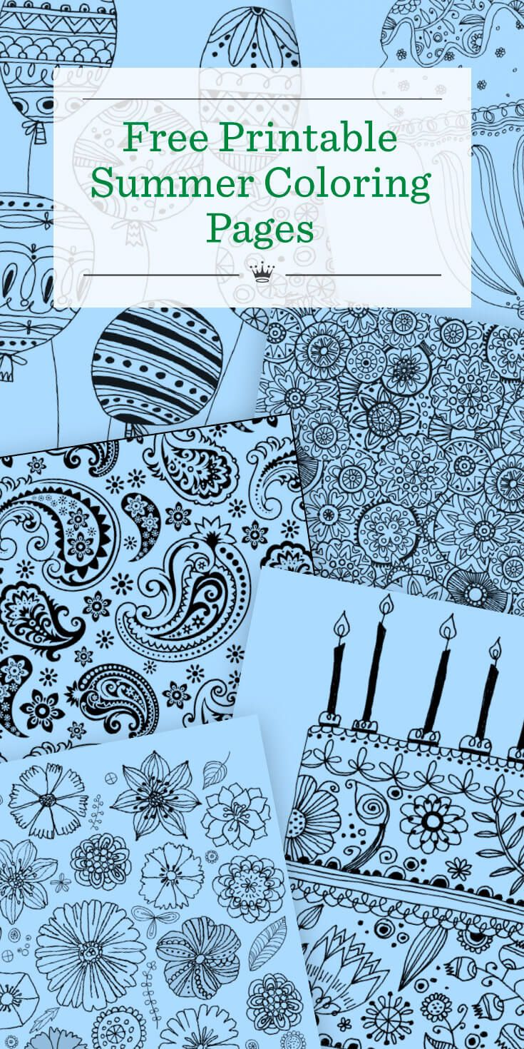 77 best Colouring Pages images on Pinterest | Coloring books ...